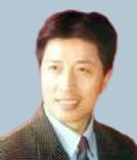 天津知名律师